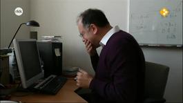 Spirituele Leiders - Luigino Bruni En De Gemeenschapseconomie - Spirituele Leiders