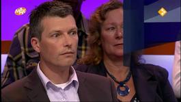 Hollandse Zaken - Fout In Nederlands-indië?