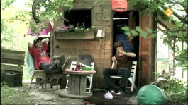 Vtwg - Camping Bakkum