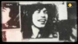 Het Uur Van De Wolf - Rolling Stones In Exile - Het Uur Van De Wolf
