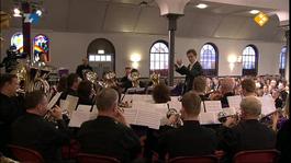 Kerkdienst Vanuit... - Gereformeerde Kerk Vrijgemaakt In Leek
