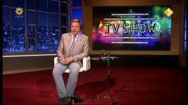 Tv Show - Tros Tv Show - Tv Show