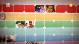 Generatie 2010 - Generatie 2010