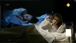 Het Klokhuis - Slapen