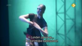Dance Academy - Dreamlife