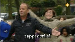 Zappsport - Padel