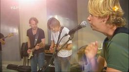 Knoop In Je Zakdoek: Muziek - Mattijs - Knoop In Je Zakdoek: Muziek