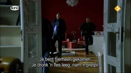 The Killing - The Killing