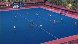Nos Olympische Spelen - Nos Studio Sportzomer: London Late Night
