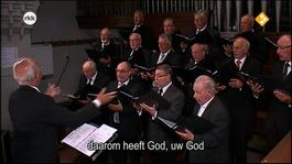Eucharistieviering - Echt
