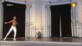 Ntr Podium - Polyphony Koorcultuur - Ntr Podium