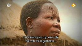 Nederland Helpt - Nederland Helpt