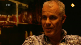 De Nachtzoen - Joël Batenburg