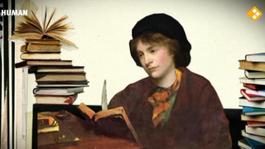 Durf Te Denken - Mary Wollstonecraft (1759-1797)