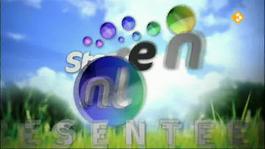 Sterren.nl Specials - Aflevering 1