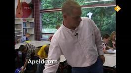 Codewoord Koekoek - Zweden