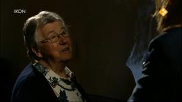Het Vermoeden - Zuster Aloysa - Het Vermoeden