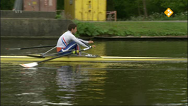 Het Klokhuis - Sportlab 75, Weerstand