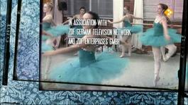 Dance Academy - Catch Me If I Fall