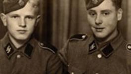 Ncrv Dokument - Zwarte Soldaten