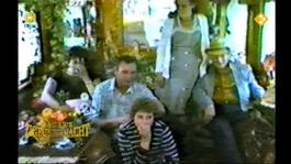 Bauer's Zigeunernacht - Aflevering 2