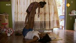 Spraakmakende Zaken - Afl. 6: Jonge Moeders Op Bonaire
