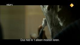 Zonen En Vaders - Willy Kabera, België