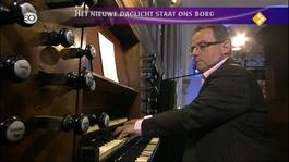 Nederland Zingt - Het Liedboek Voor De Kerken