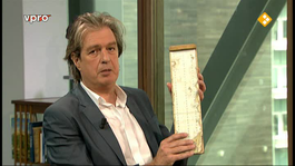 Vpro Boeken - Jan Hendrik Bakker, Rob Bijlsma - Vpro Boeken