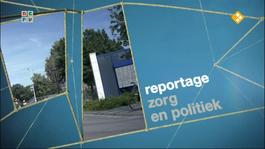 Npo Spirit - Wat Weten Politici Van De Zorg?