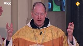 Eucharistieviering - Berkel-enschot