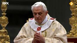 Eucharistieviering - Sint Pieter