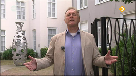 Geloofsgesprek - Bisschop Jan Liesen