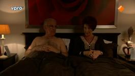 Slaapkamers gemist? Kijk op npo3.nl