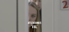 Aflevering 5: Val