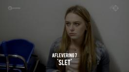Aflevering 7: Slet
