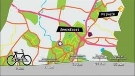 Markante Monumenten - Utrecht