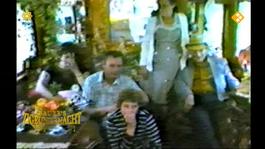 Bauer's Zigeunernacht - Aflevering 4