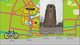 Markante Monumenten - Friesland