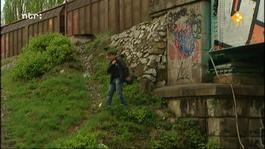 Zonen En Vaders - Mario Bobinec, Kroatië