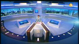 Nieuwsuur - Nieuwsuur Politiek