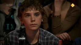 De Vloer Op Jr. - Jij Denkt Nooit Aan Ze..., Nu Kiezen!..., Je Bent Een Leuke Jongen...