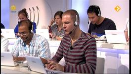 Radar - Uitzending 10-09-2012