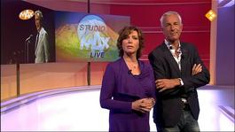 Studio Max Live - Aflevering 2