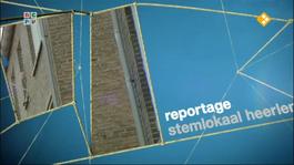 Npo Spirit - Hoe Ziet Onze Nederlandse Samenleving Er In 2030 Uit?