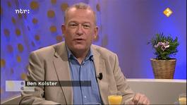 Helden Van Toen - Willem Aantjes, Mimi Kok En Wibo Van De Linde