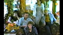 Bauer's Zigeunernacht - Aflevering 5