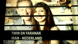 Liefs Uit... - Fenna En Rahman - Liefs Uit...