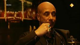 De Nachtzoen - Sabri Saad El Hamus