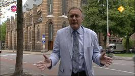 Geloofsgesprek - Mgr. G. De Korte.
